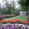 Eaglequest Golf - Wedding Planners & Wedding Planning Supplies - 604-597-4653