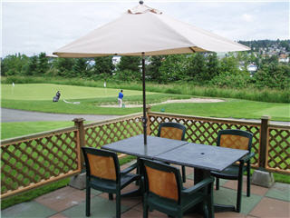 Eaglequest Golf Centre - Photo 6