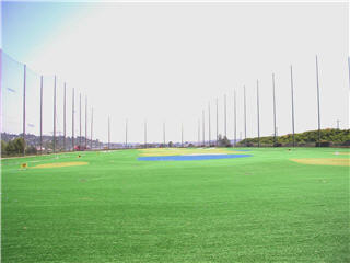Eaglequest Golf Centre - Photo 8