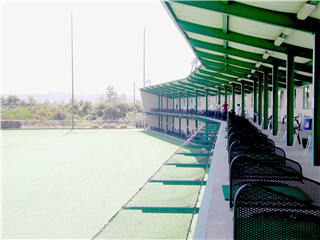 Eaglequest Golf Centre - Photo 9