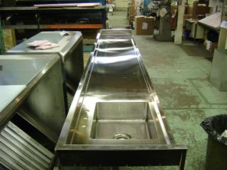 West Metal Fabricators Ltd - Photo 1