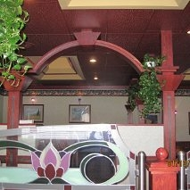 Dino's Family Restaurant - Photo 4