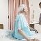 Alert Best Nursing And Home Care - Senior Citizen Services & Centres - 905-524-5990