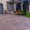 Canpro Paving & Concrete - Concrete Contractors - 905-528-9377