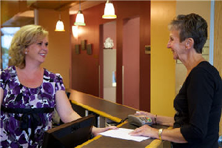 Bells Corners Family Dentistry - Photo 4