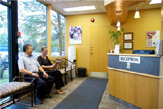 Bells Corners Family Dentistry - Photo 5