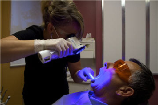 Bells Corners Family Dentistry - Photo 6