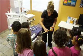 Bells Corners Family Dentistry - Photo 8