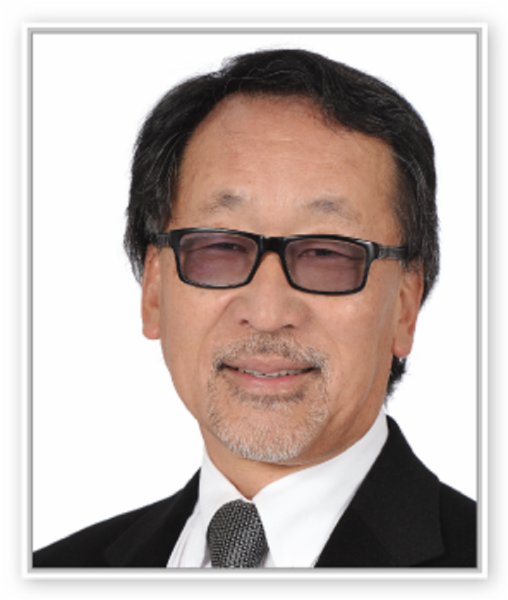 Donald Kawano, QC, Associate - Rella, Paolini & Rogers