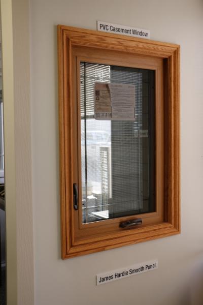 Aluminum Windows And Doors Edmonton : Classic exteriors edmonton ab  st nw canpages