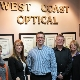 West Coast Optical - Optometrists - 604-533-1171