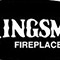 Service Only - Fireplaces - 604-309-5533