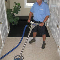 Central Alberta Carpet Doctor Inc - Carpet & Rug Cleaning - 403-342-1127