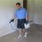 Central Alberta Carpet Doctor Inc - Carpet & Rug Cleaning - 403-342-1127