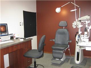 L'Optométriste - Gatineau - Photo 1