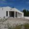 HBC Stucco Artistic Works - Stucco Contractors - 613-744-5639