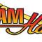 Sam Harb Plumbing & Heating - Bathroom Remodelling - 905-634-2600