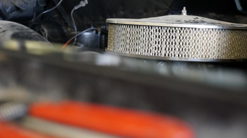 Choice Auto Electric Repair Ltd - Photo 4