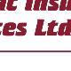 Adanac Insurance Services Ltd - General Insurance - 403-406-9023