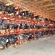 Poehl's Auto Recyclers Ltd - Salvage - 902-678-4564