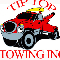 photo Tip Top Towing Inc