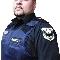 Anderson Blake Security Inc - Patrol & Security Guard Service - 416-800-9552
