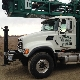 K D Rogers Well Drilling Ltd - Well Drilling Services & Supplies - 902-678-0945