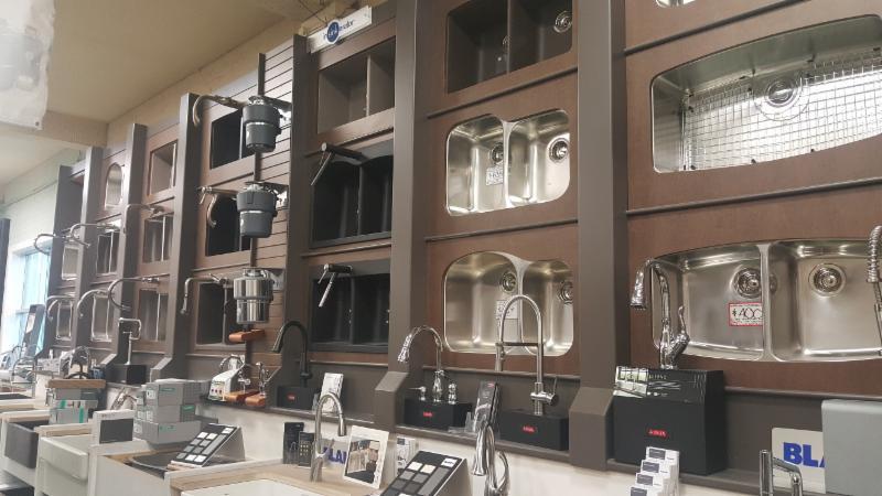 barton discount centre hamilton on 2440 barton st e canpages