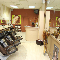 Scissor Talk Hair Salon - Hairdressers & Beauty Salons - 905-822-6413