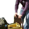 Anta Plumbing - Drainage Contractors - 416-231-3331