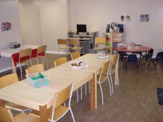 Forum Italia Child Care Centre - Photo 7