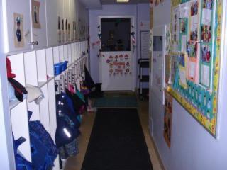 Forum Italia Child Care Centre - Photo 6