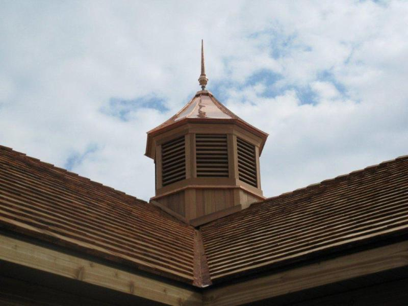 Cedar Roof Ontario - Photo 3
