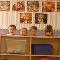 Woodland Children's Centre - Kindergartens & Pre-school Nurseries - 905-336-2063