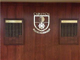 Carleton Golf & Yacht Club - Photo 2