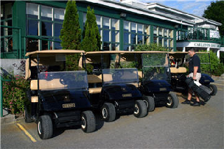 Carleton Golf & Yacht Club - Photo 4
