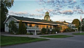 Carleton Golf & Yacht Club - Photo 5