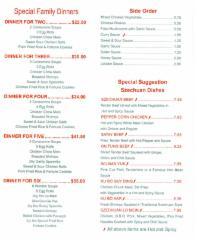 Joy Inn Restaurant & Tavern - Photo 2