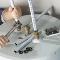 EZ Plumbing Inc - Plumbers & Plumbing Contractors - 780-800-1001