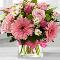 Carisma Florists Ltd - Photo 1