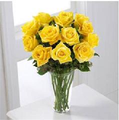 Carisma Florists Ltd - Photo 3
