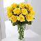 Carisma Florists Ltd - Photo 2