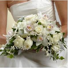 Carisma Florists Ltd - Photo 5