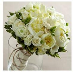 Carisma Florists Ltd - Photo 6