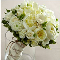photo Carisma Florists Ltd