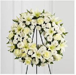 Carisma Florists Ltd - Photo 7