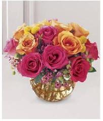 Carisma Florists Ltd - Photo 8