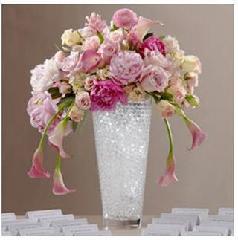 Carisma Florists Ltd - Photo 9