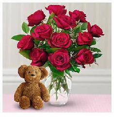 Carisma Florists Ltd - Photo 11