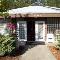 Bakerview Community Crematorium & Celebration Centre Ltd - Crematoriums & Cremation Services - 604-820-8844